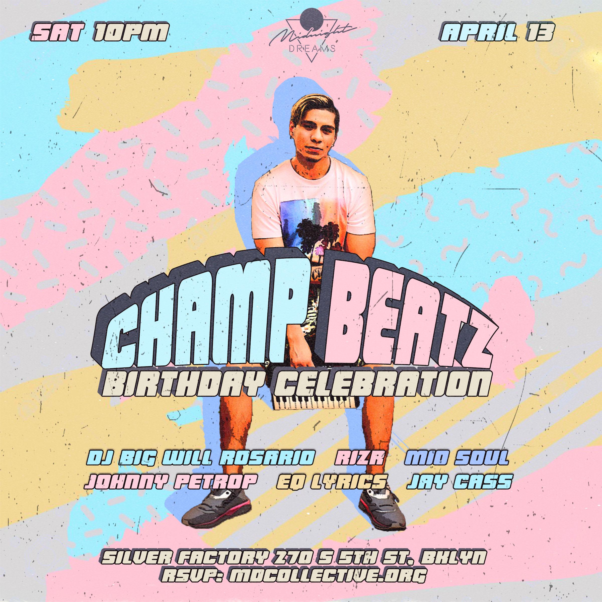 Champ-Beatz---BDAY-PARTY.jpg