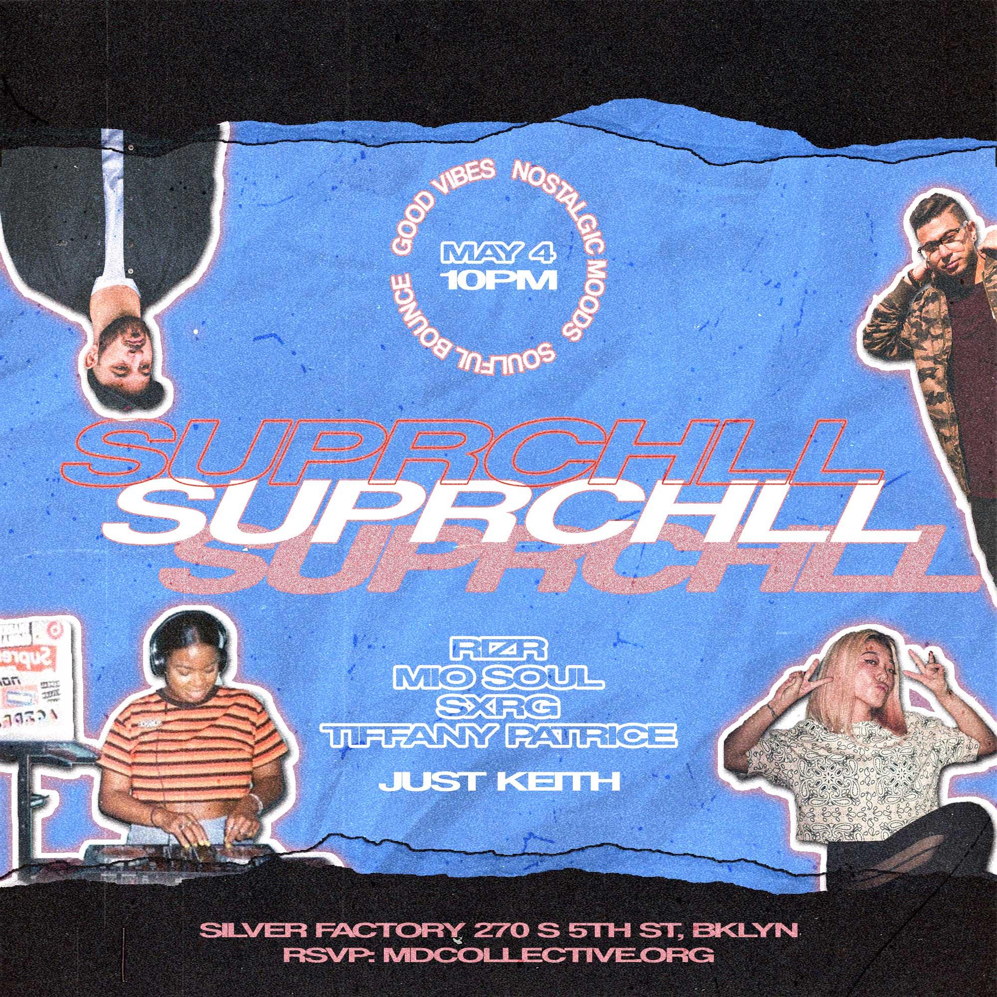 SUPRCHLL-VOL.-5-FLYER.jpg