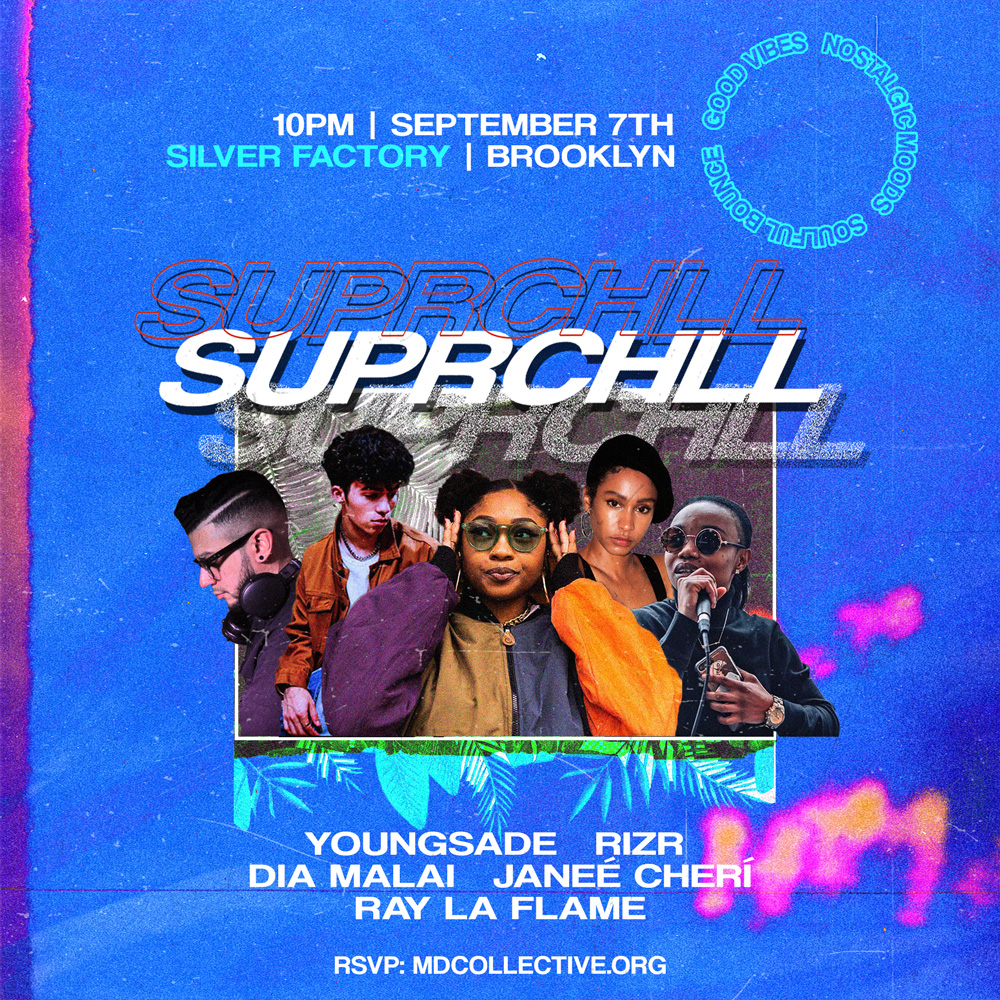 SUPRCHLL-VOL-9-OFFICIAL-FLYER.jpg