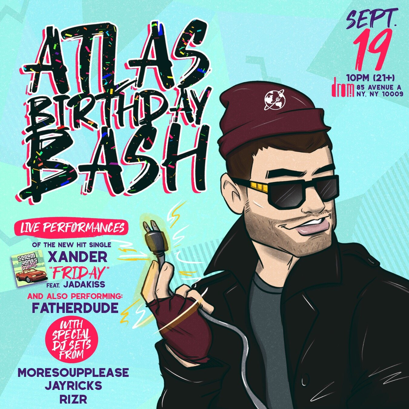 Atlas The Plug Bday Bash 2019.JPG