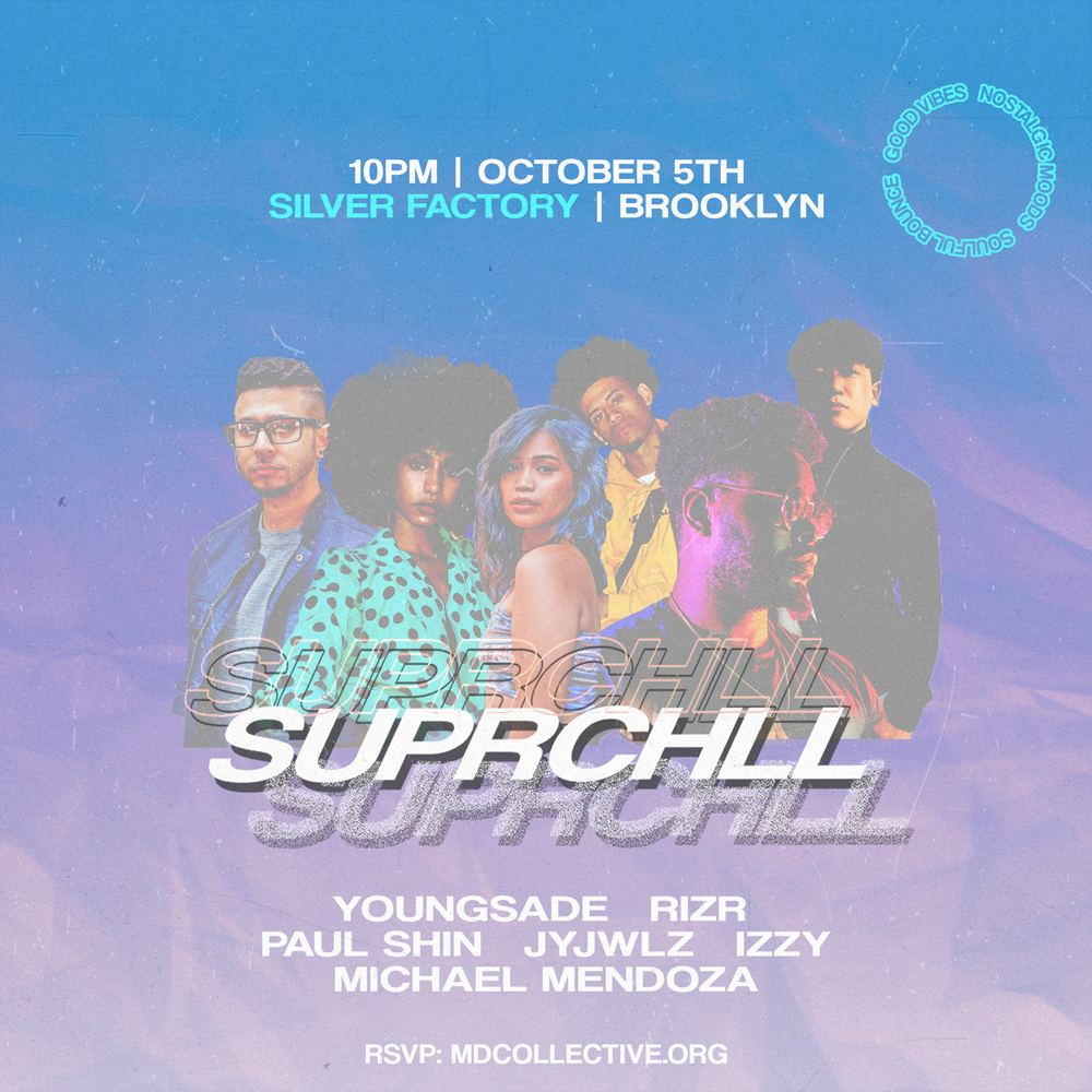 SUPRCHLL-10-OFFICIAL-FLYER.jpg