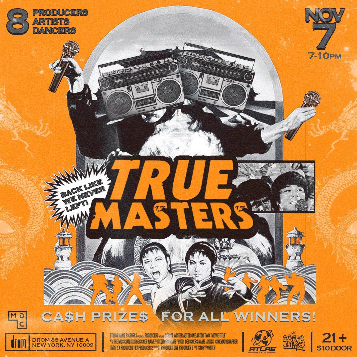 True Masters Flyer.jpg