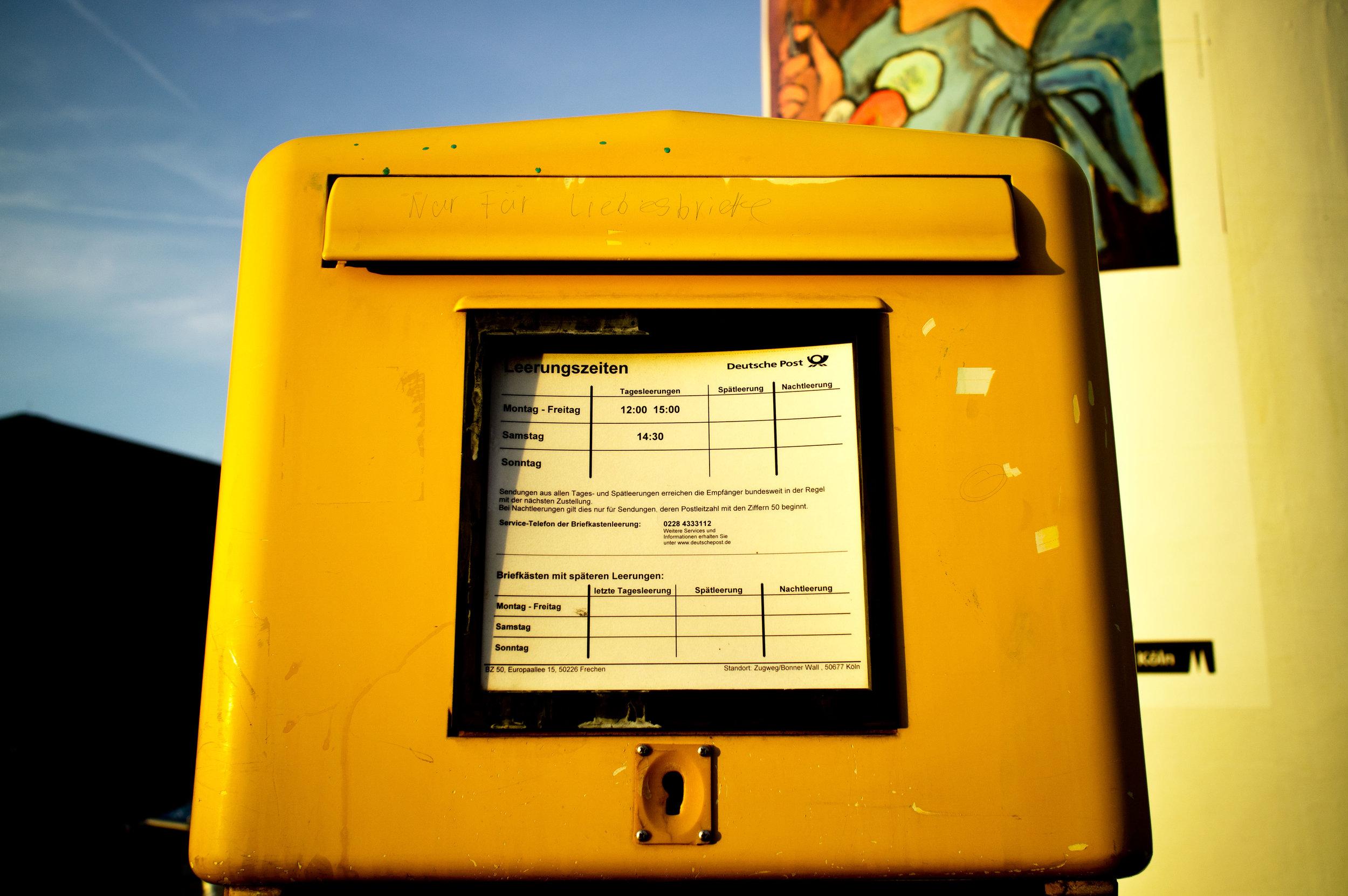 Briefkasten_1_-2015.jpg