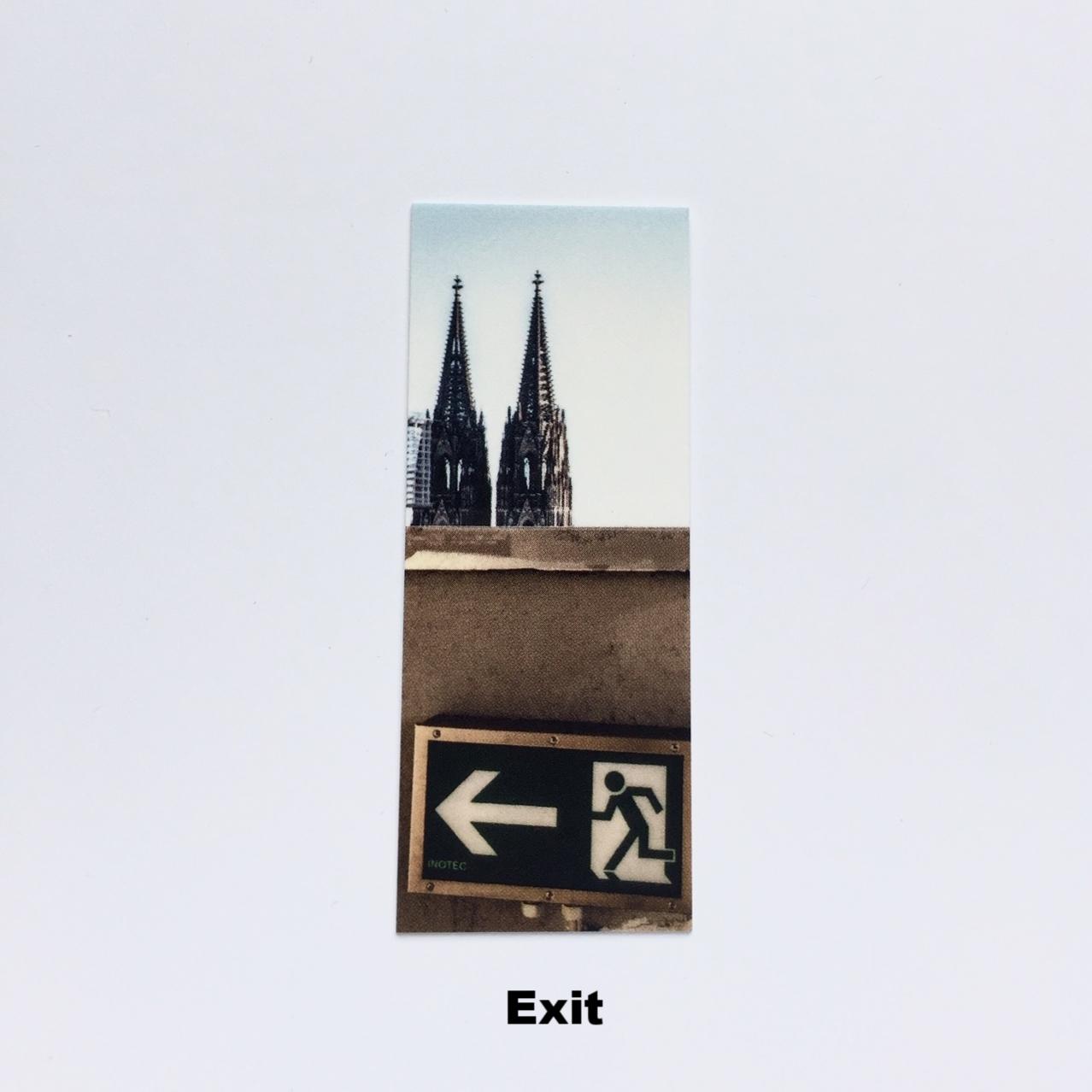Exit_Q.jpg