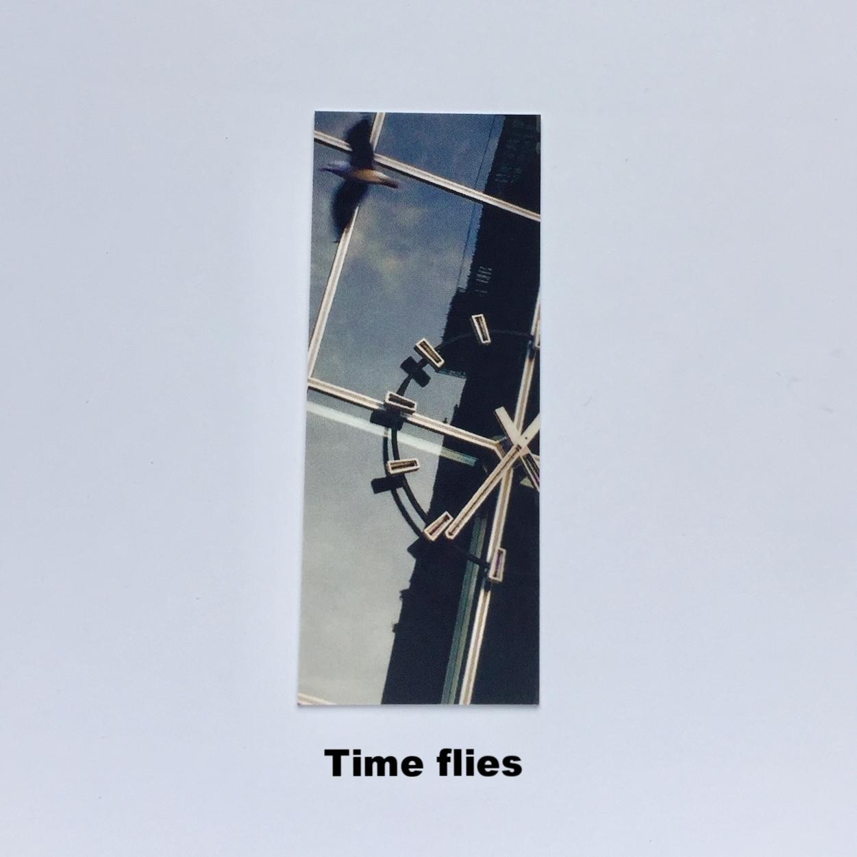 Time fliey_Q.jpg