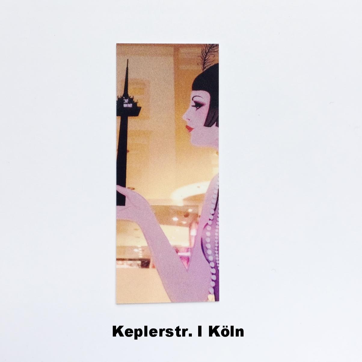 KeplerstrJPG.JPG