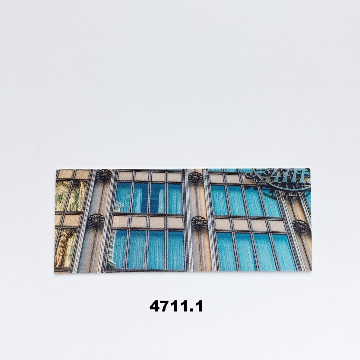 4711.1. .JPG