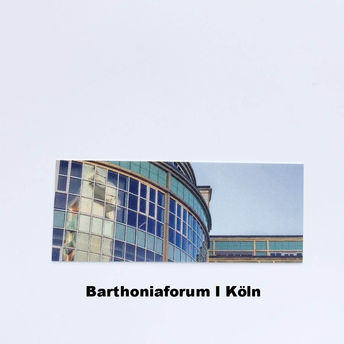 Barthoniaforum.JPG