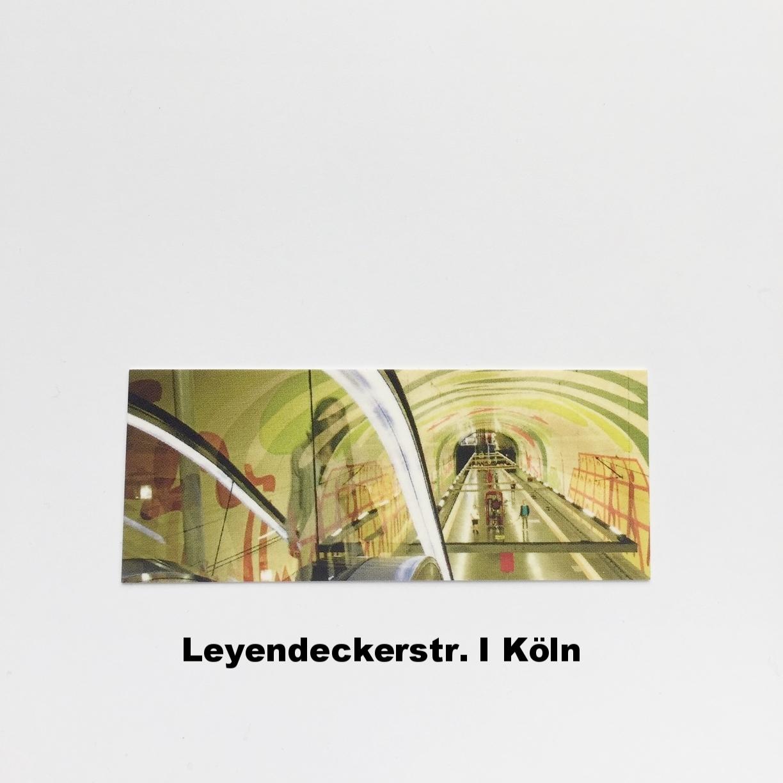 Leyendeckerstr.JPG