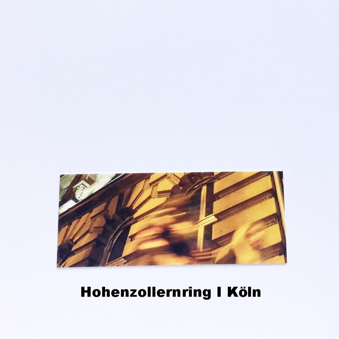 Hohenzollernring.JPG