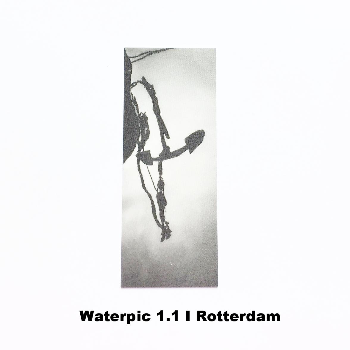 Waterpic Rotterdam 1.1 .JPG