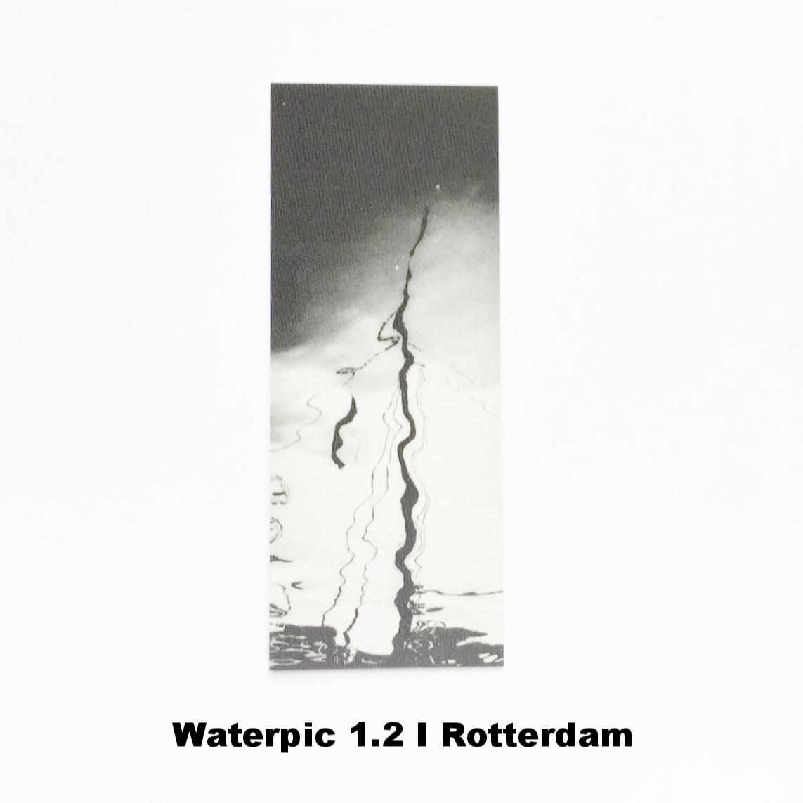 Waterpic Rotterdam 1.2.JPG