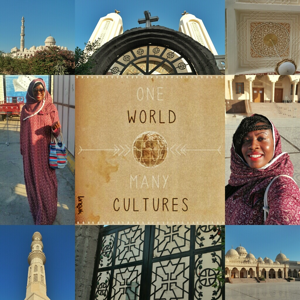 One World Many Culture-01.jpg