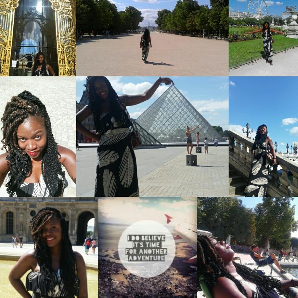 Paris all day.jpg