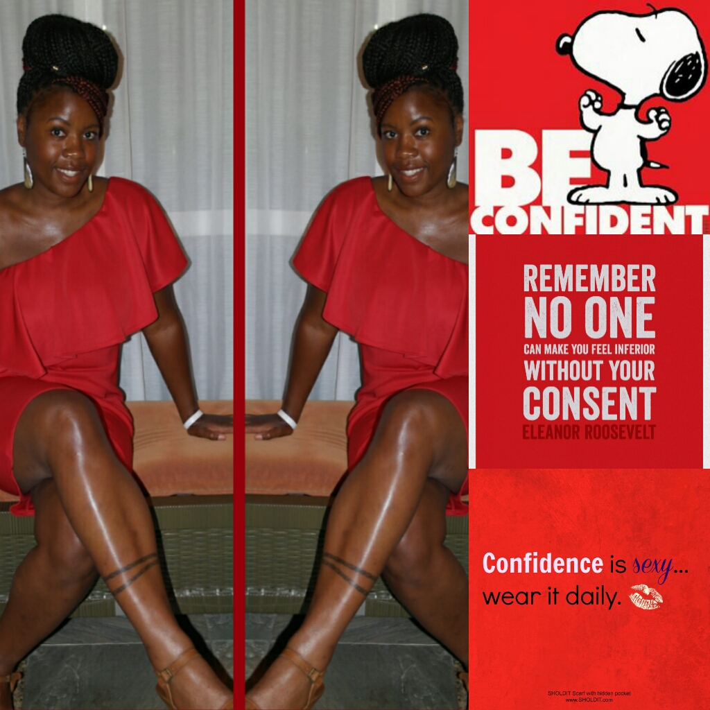 red confidence.jpg