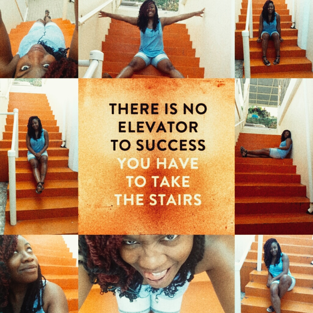 stairs -01.jpg
