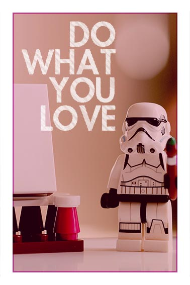 Do what you love Love Keewi About Us1.jpg