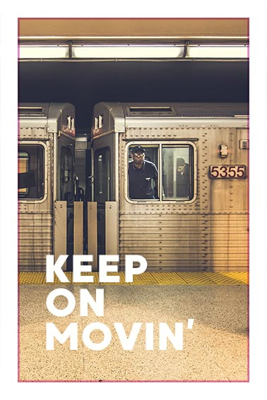 Keep on moving Love Keewi About Us.jpg