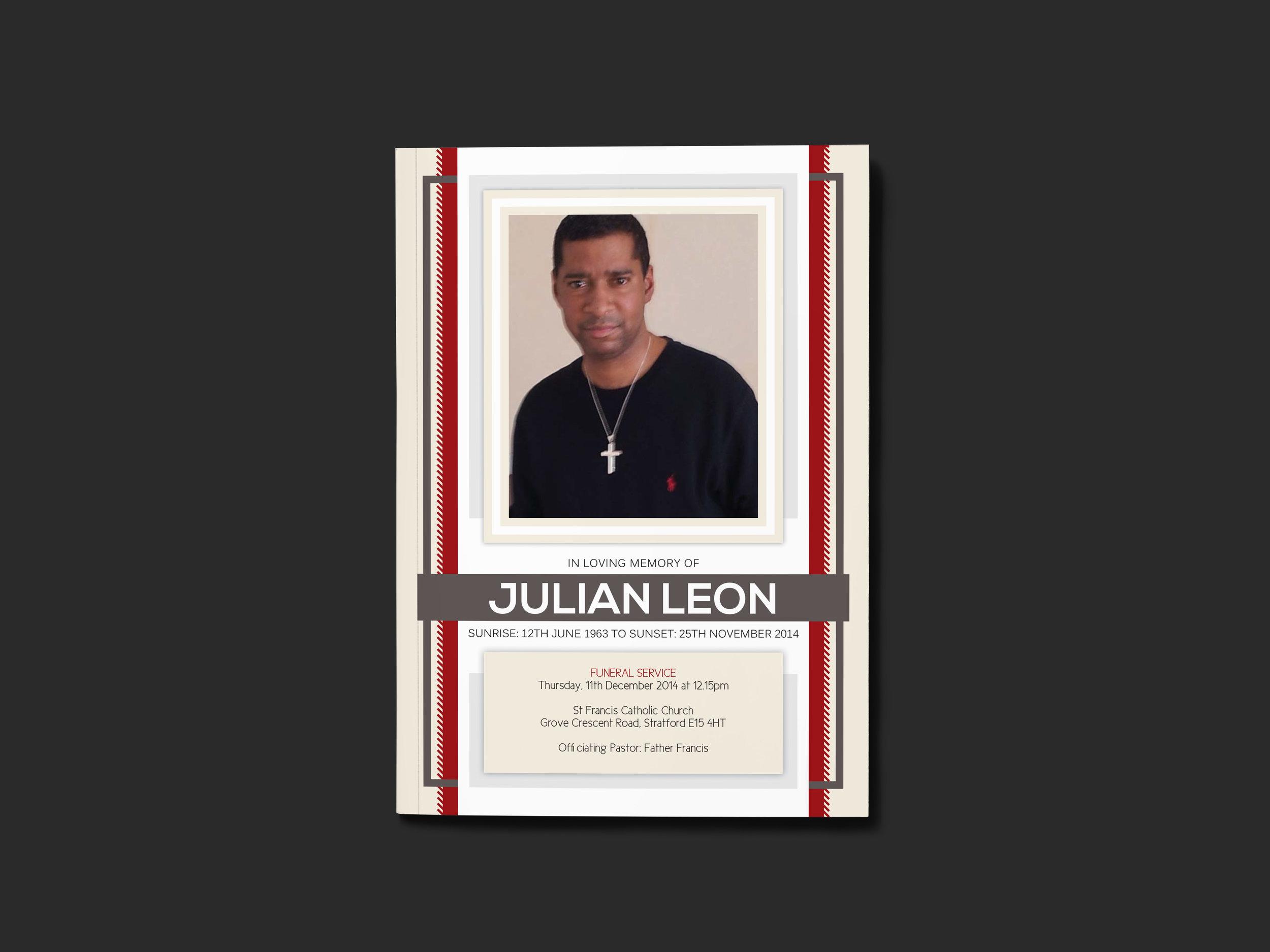 JULIAN+LEON love keeewi COVER.jpg