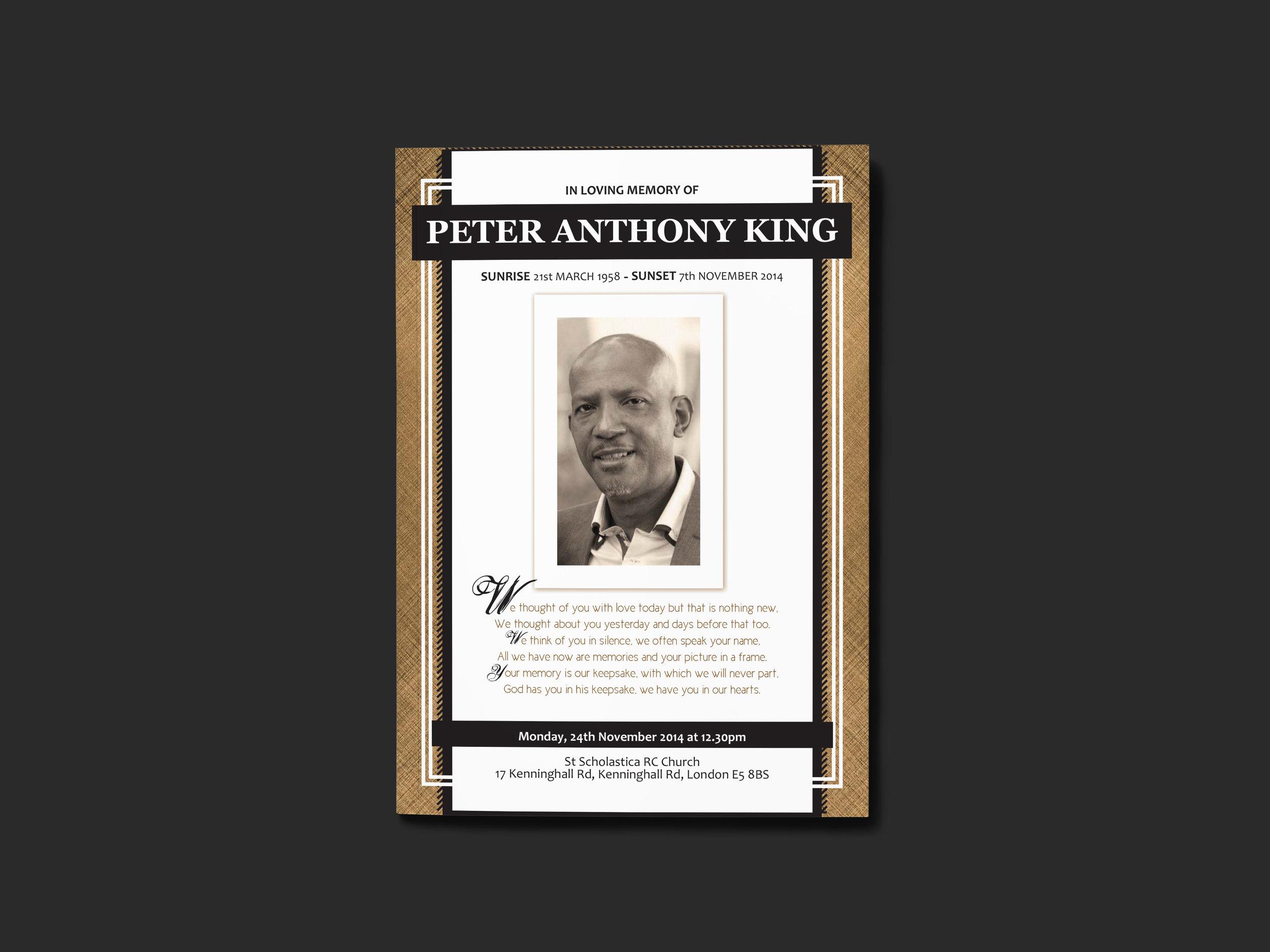 PETER+KING Love Keewi COVER.jpg