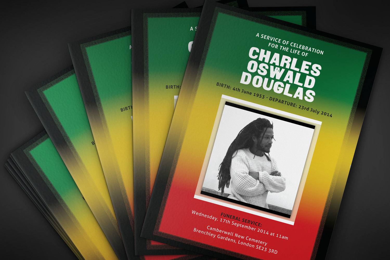 CHARLES+DOUGLAS Love Keewi Cover.jpg