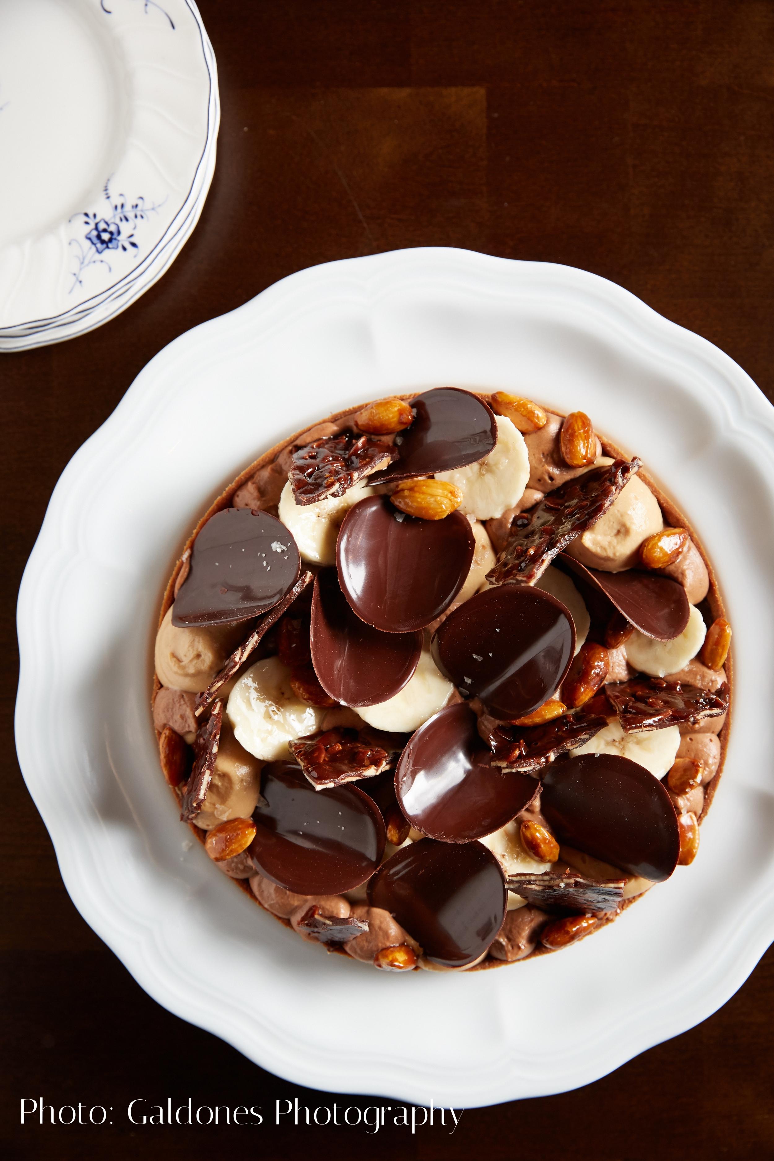 Beacon_Dessert_Bannoffee_Pie_051216_HG.jpg