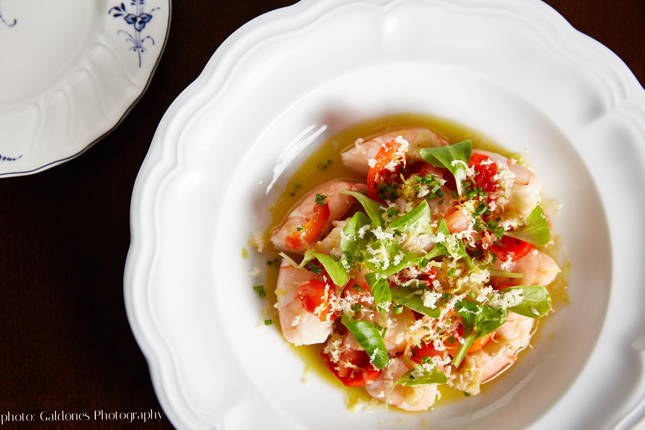 Beacon_Dinner_Shrimp_051216_HG.jpg