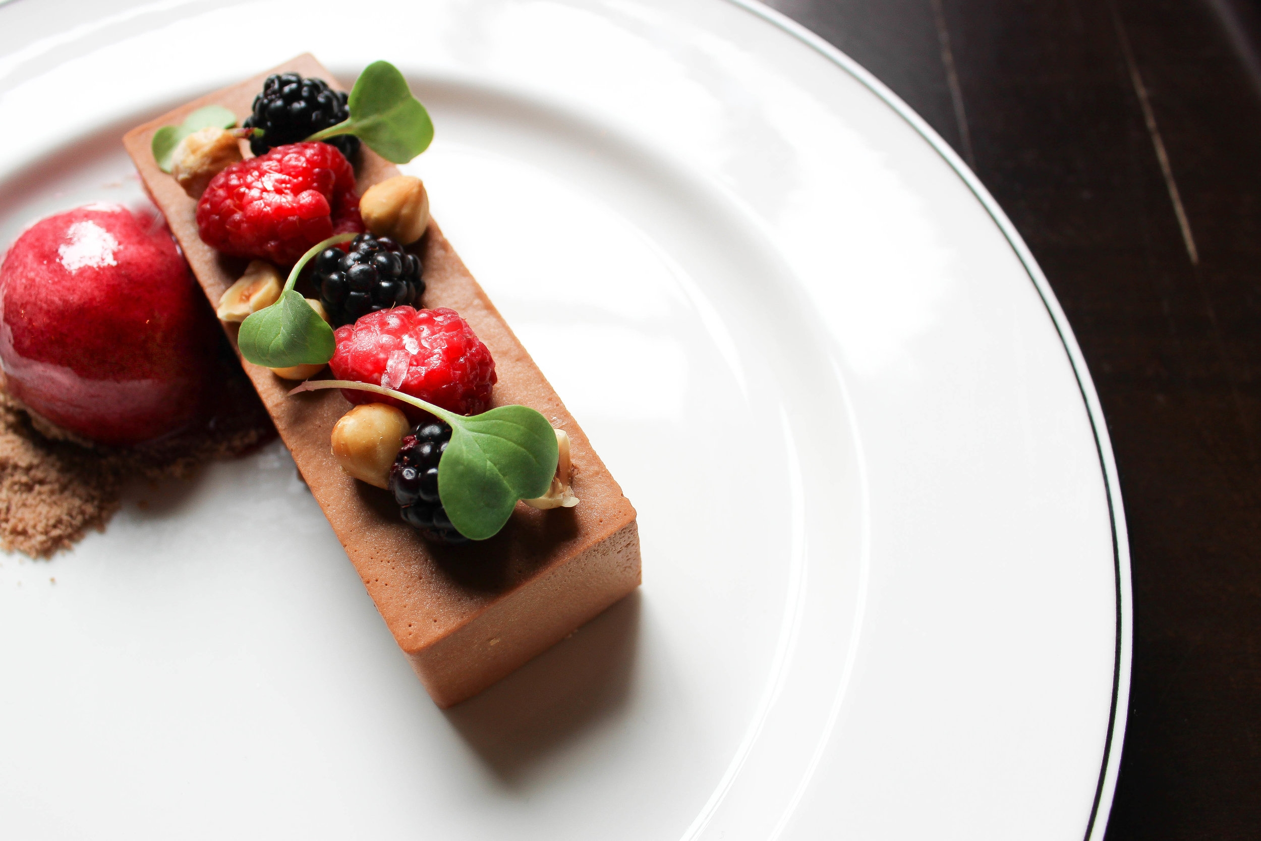 BeaconTavern_Raspberry_chocolate_cake_082716_KW-2.jpg