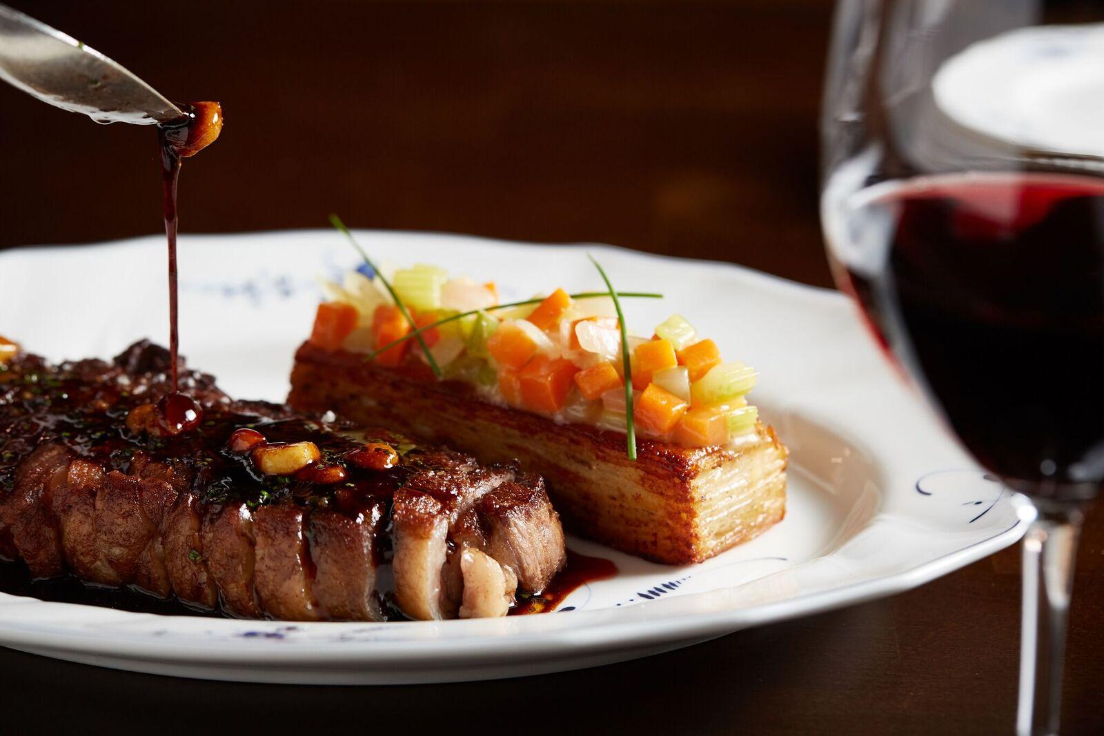 Beacon_Dinner_Steak_051216_HugeGaldones.jpg