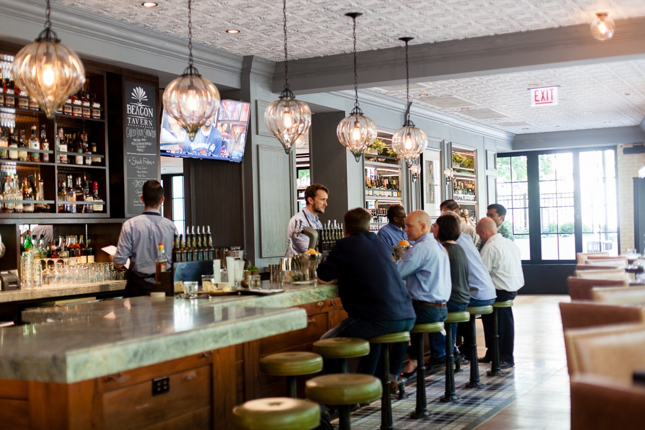 fnd_review_beacon_tavern_interiors.jpg