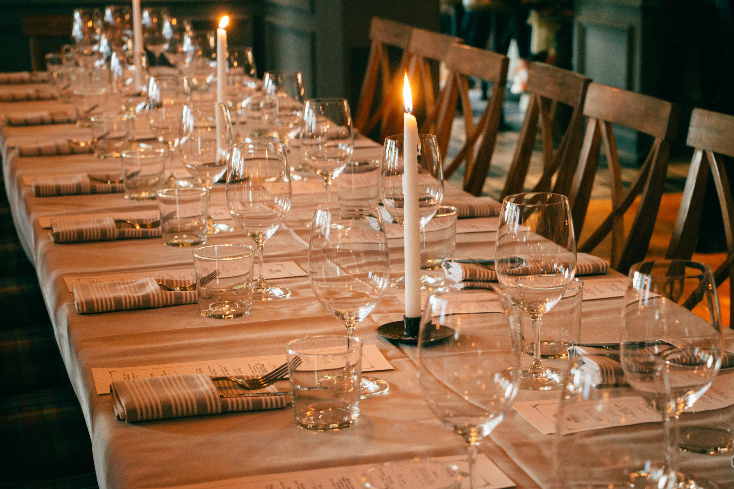 Executive-Table_Slider-Image1.jpg
