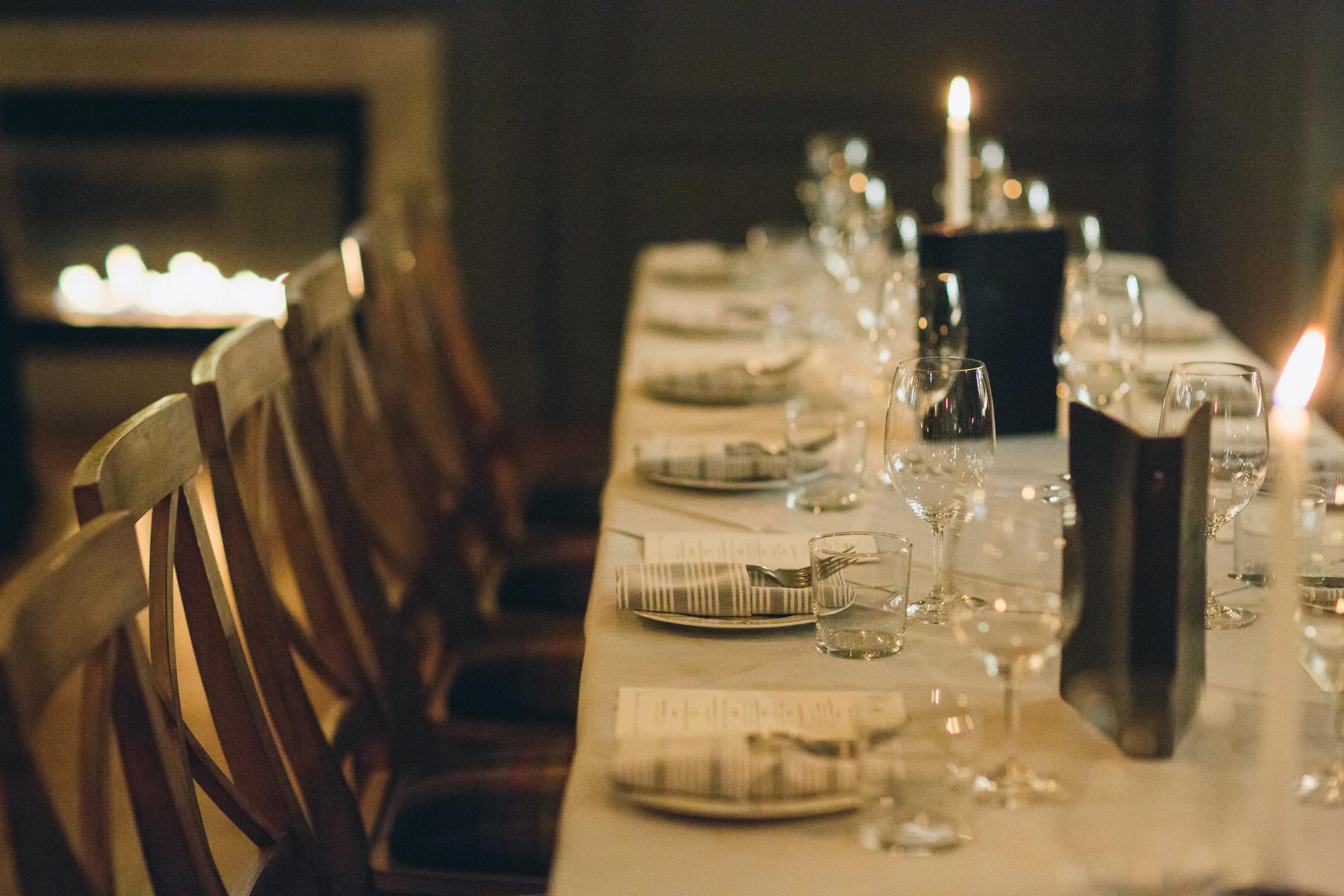 Executive-Table_Main-Image.jpg