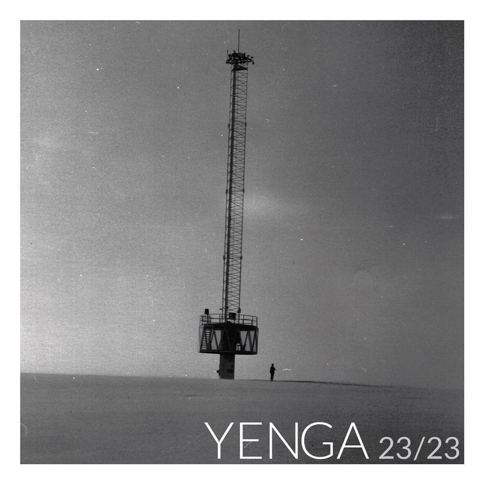 YENGA - 23/23