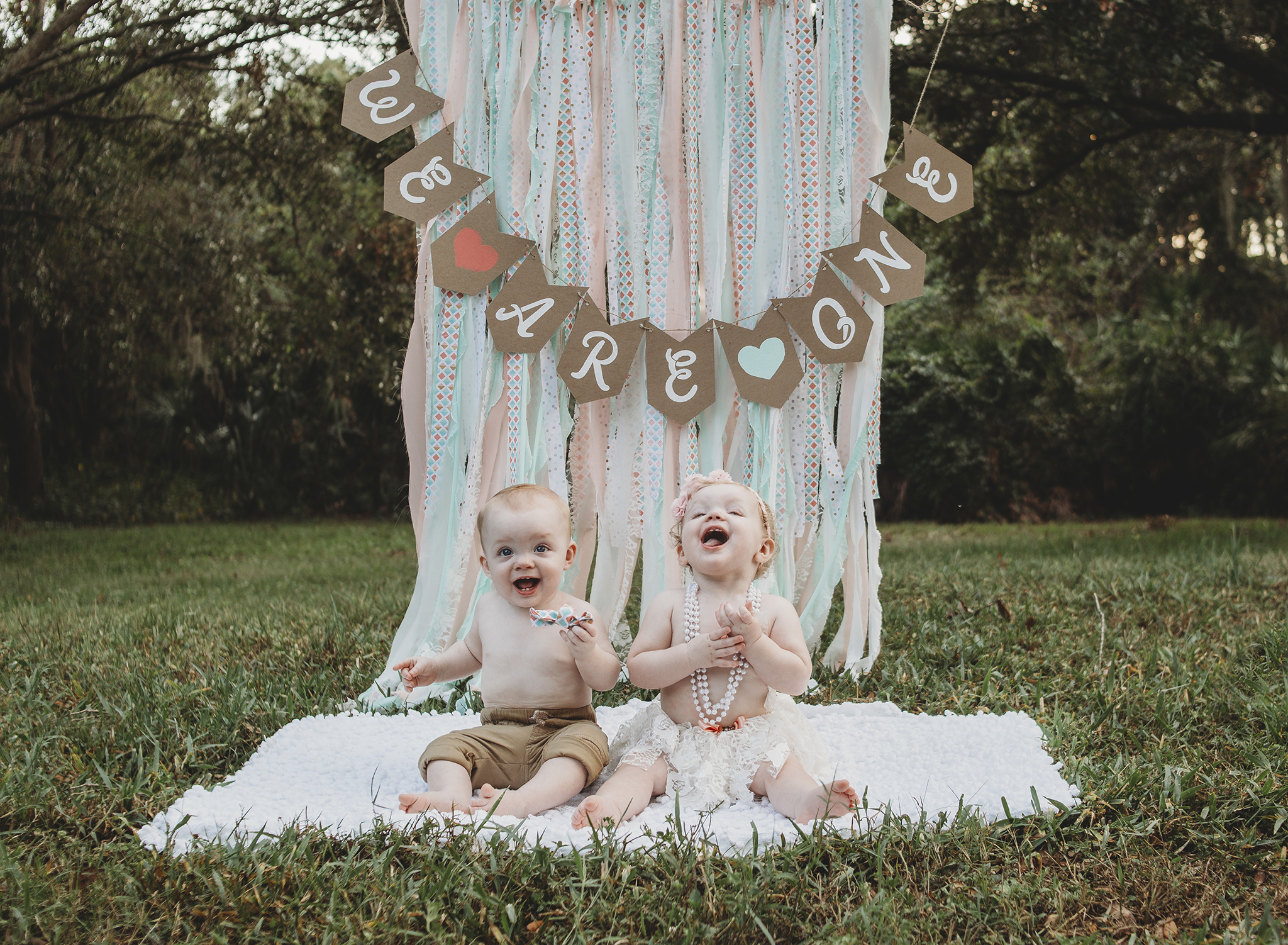 Busch Twins turn ONE-3 WEB.jpg
