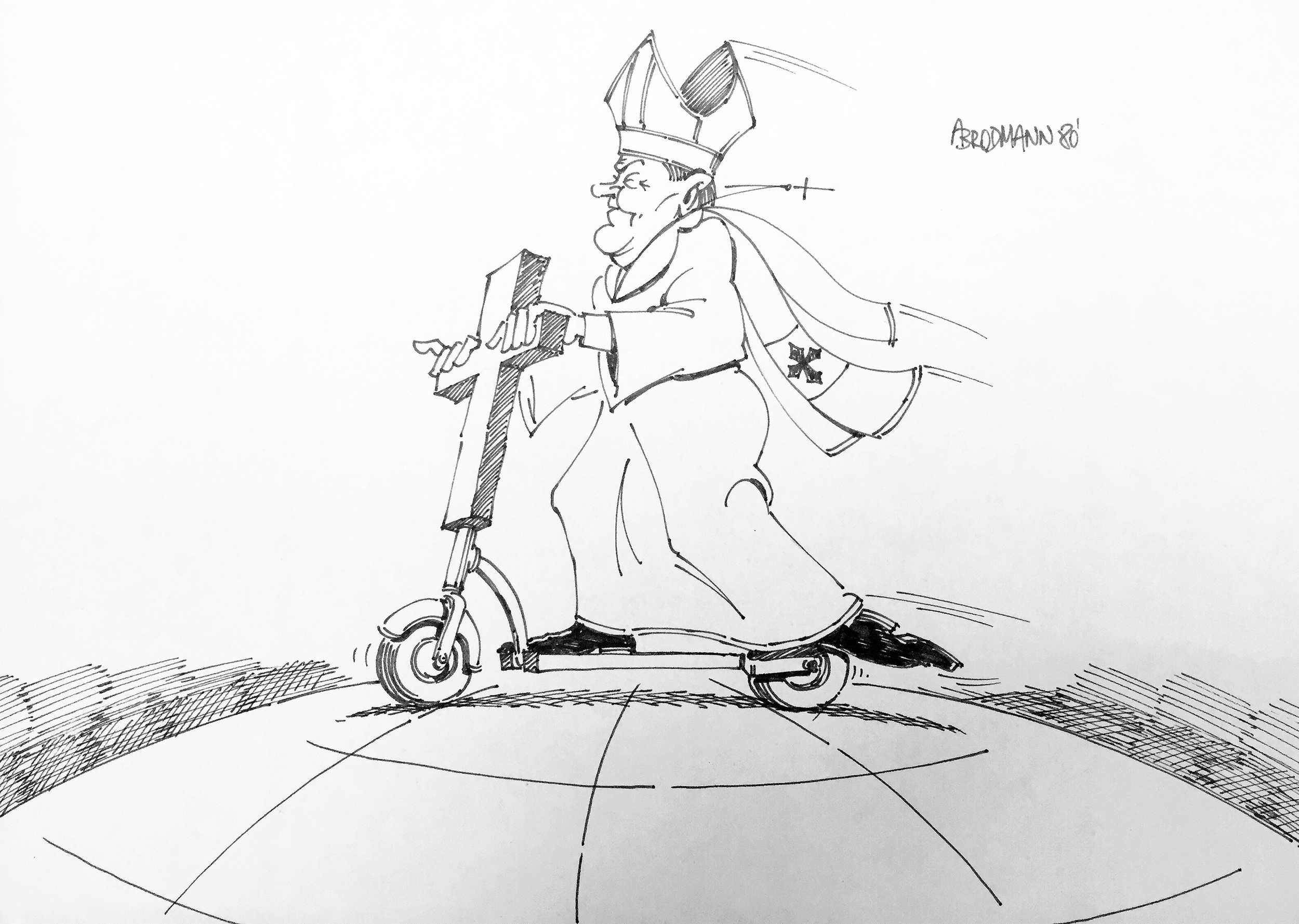Scooting Pope.jpg