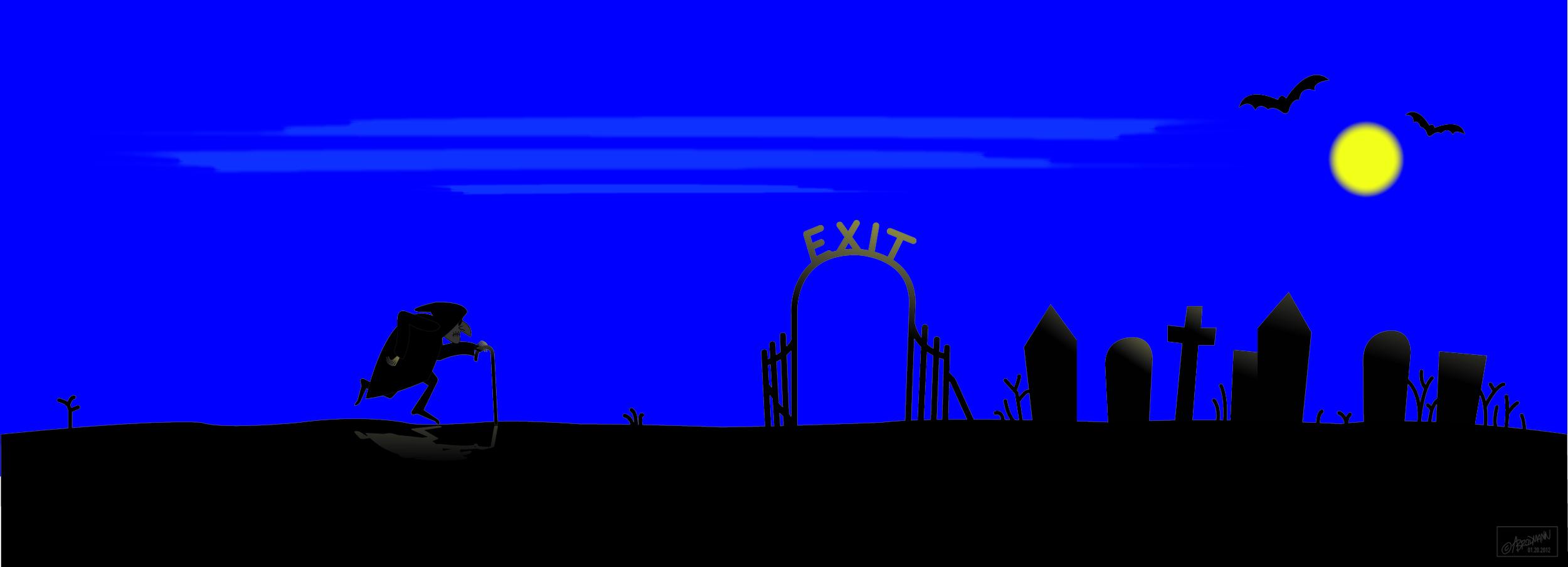 Exit Now.jpg