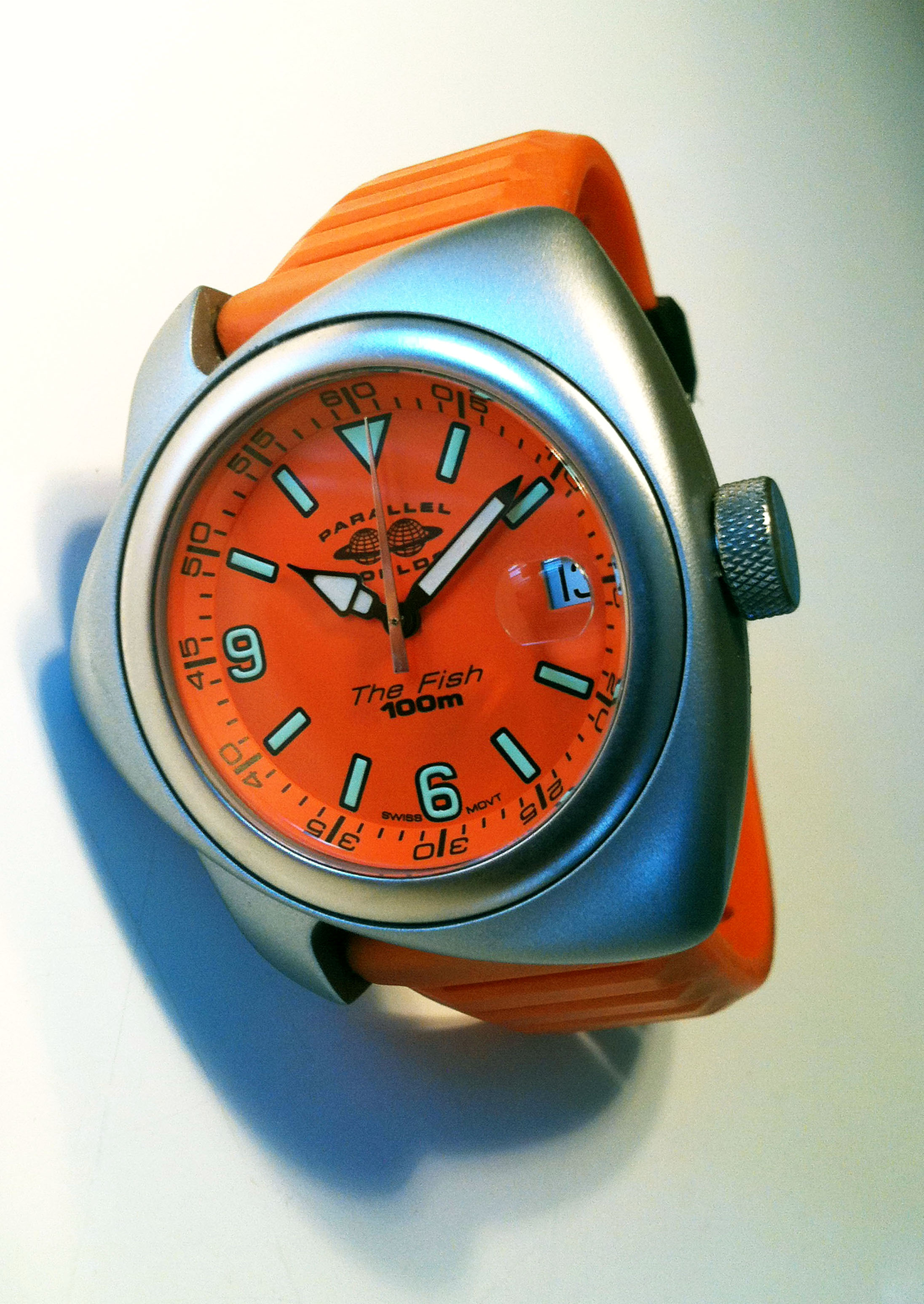 The Fish Orange.jpg
