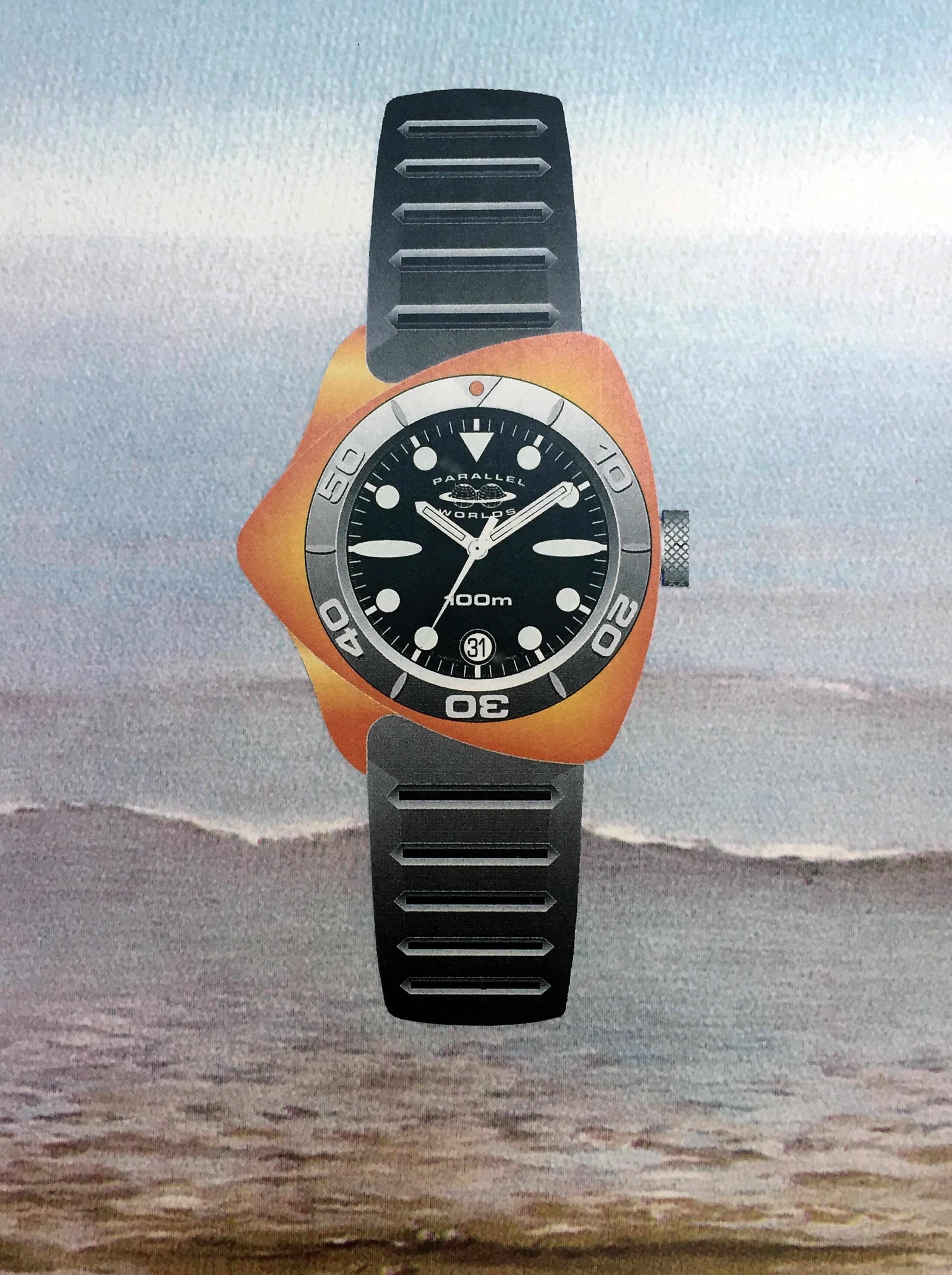 Fishstalgia 1996.jpg