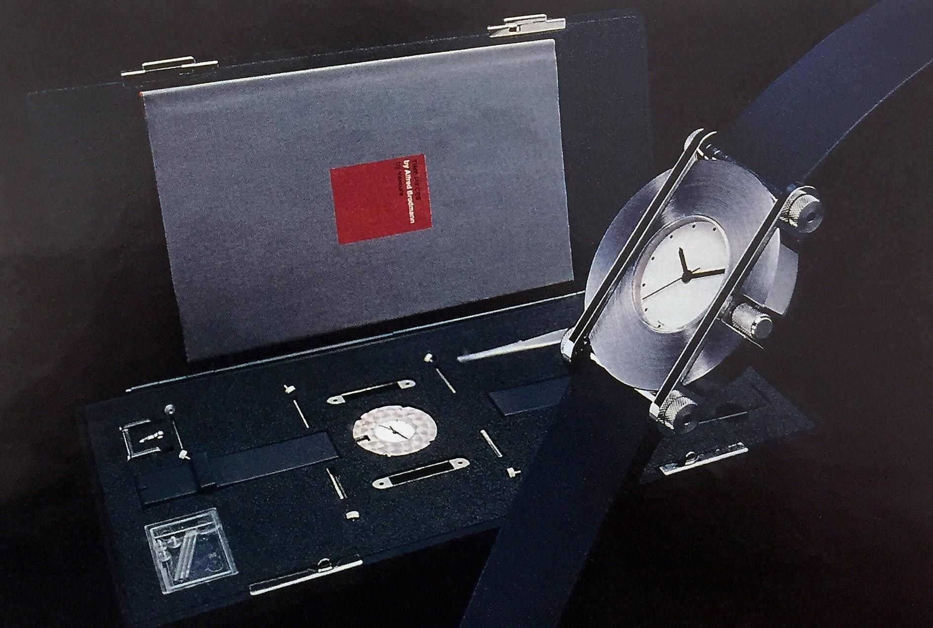 Timepieces.jpg