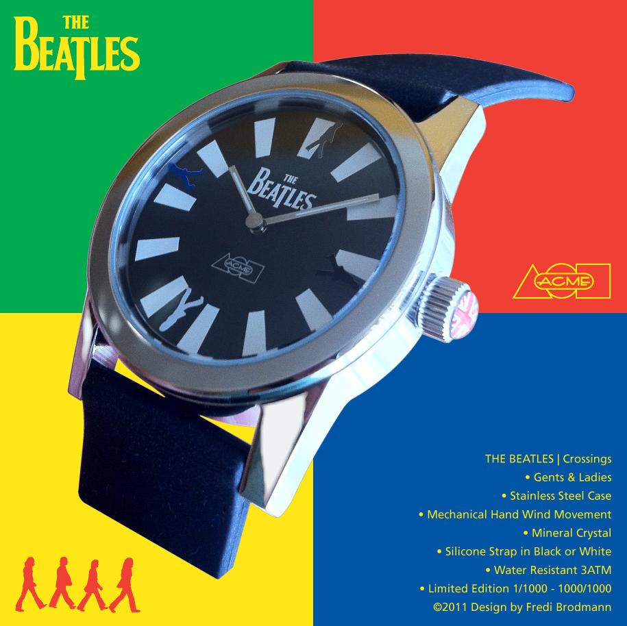Beatles Crossing Card.jpg