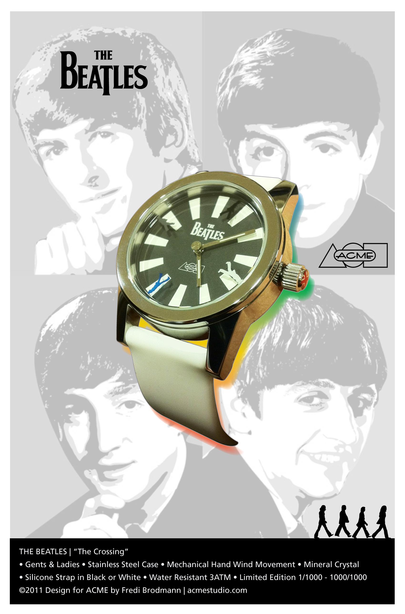 Beatles Crossing Ladies.jpg