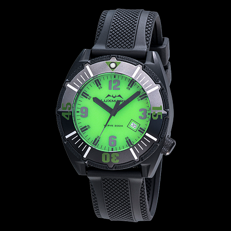 Luxmark Diver.png