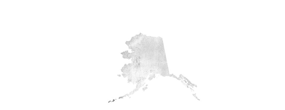 gulf of alaska.jpg