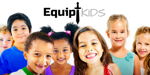 EQUIPT Kids Ministry Jesus Church.png