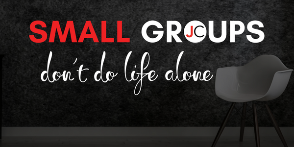 Jesus Church Small Groups.png