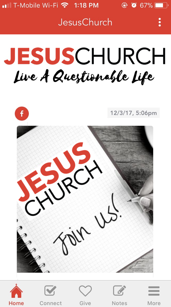 CHURCH APP.003.png