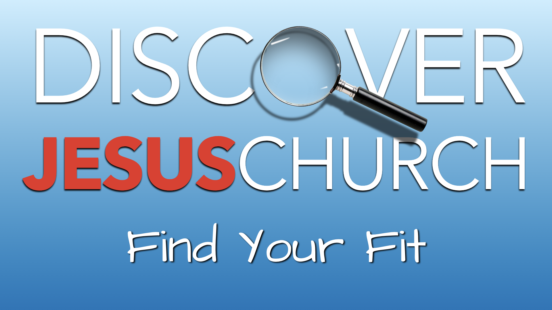 DISCOVER JESUSCHURCH.006.png