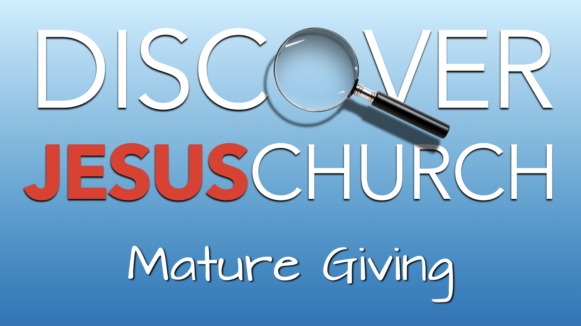 DISCOVER JESUSCHURCH.010.png