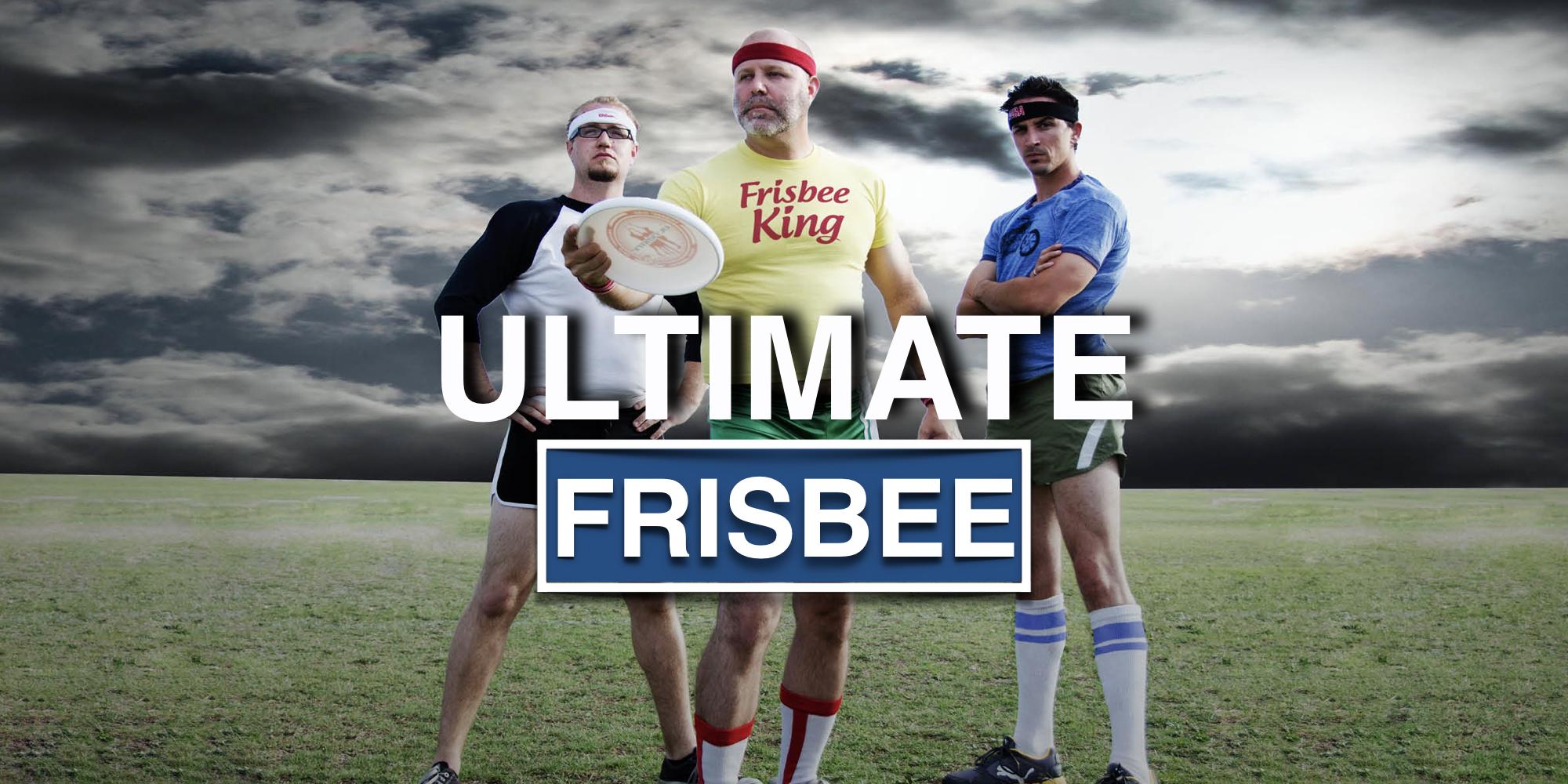 Sign Up Frisbee.001.jpeg