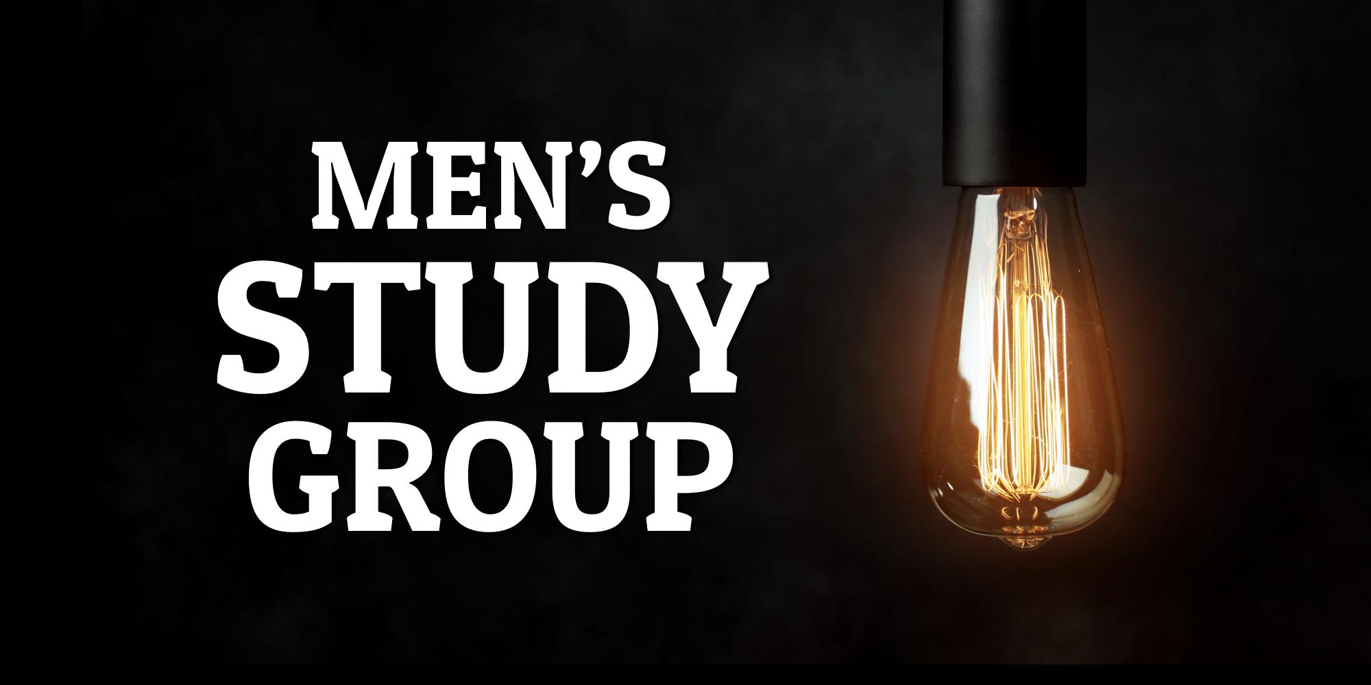 App Slides - Mens Study Group.001.jpeg